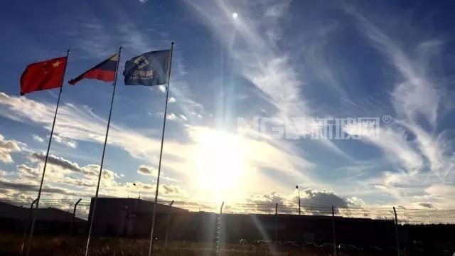 福耀玻璃俄罗斯工厂拟450万美元升级设备