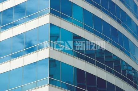 玻璃市场最新走势:加工订单不及预期 厂家库存堆积