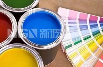 如何提高水性油墨干燥速度?
