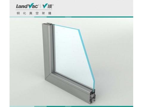 双层钢化真空玻璃用于家用窗户的功能主要有哪几个方面