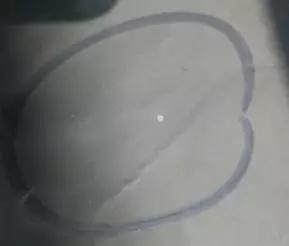 离线镀膜玻璃针孔缺陷的影响因素探讨