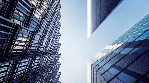 2019年11月湖北地区玻璃产业链专项调研