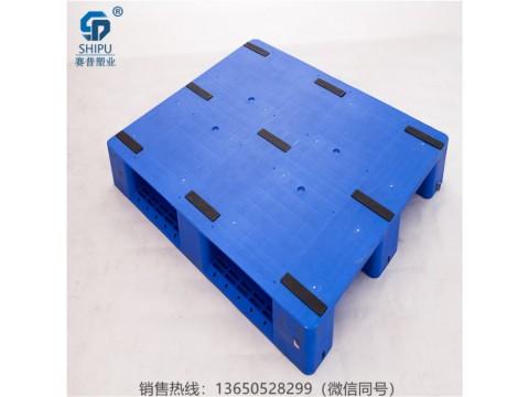成都塑料卡板厂家 四川塑料卡板厂家 食品塑料卡板厂家