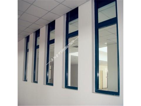 供应河南防火窗,防火窗厂家,防火玻璃墙,防火高隔间