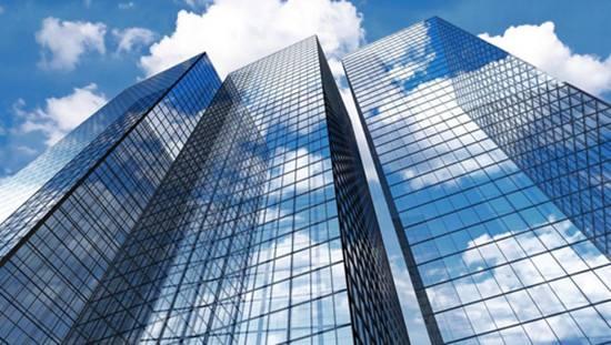 1-7月平板玻璃产量5.4亿重量箱,同比下降0.3%