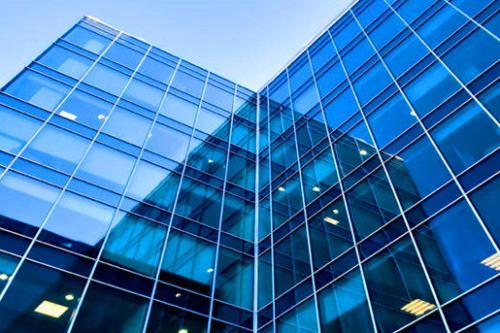 2021年玻璃行业供需偏紧格局不改 价格有望高位运行