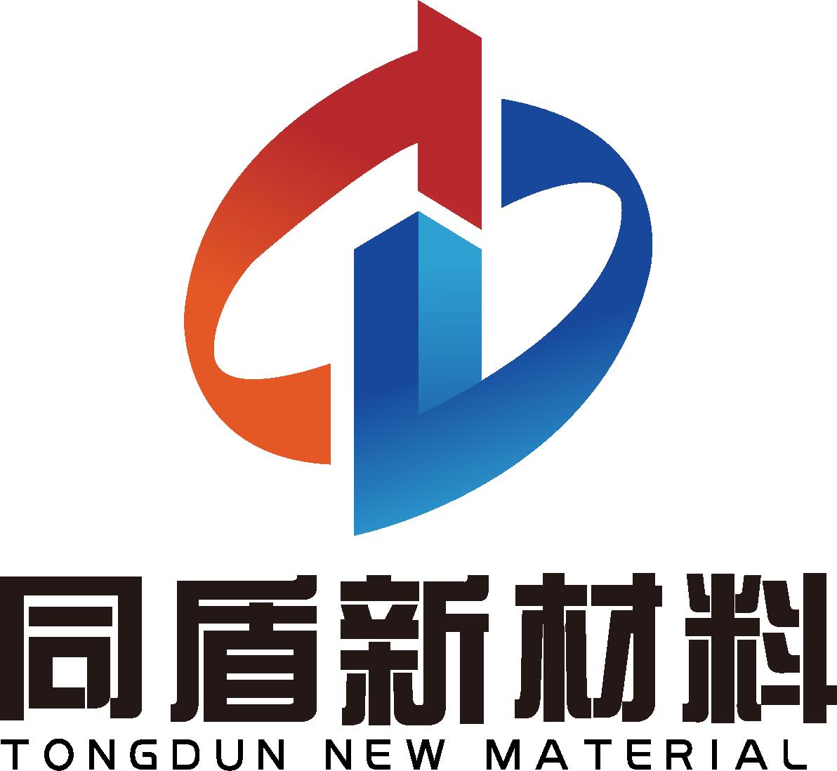 浙江同盾新材料有限公司