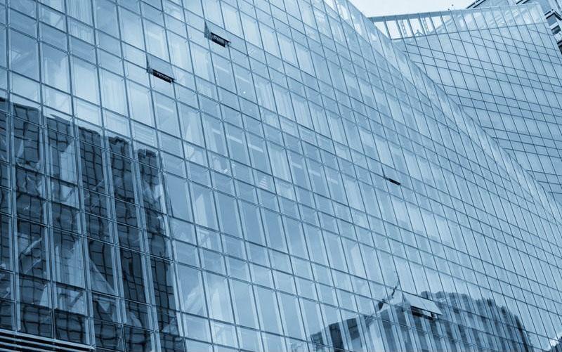 玻璃幕墙常见通病及应对措施详解