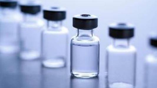 全球疫苗玻璃瓶需求激增 原材料高价难求