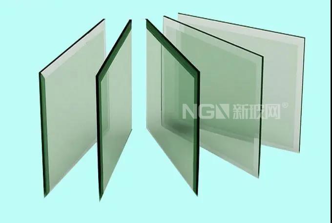 玻璃行业中消泡剂的原理和特点