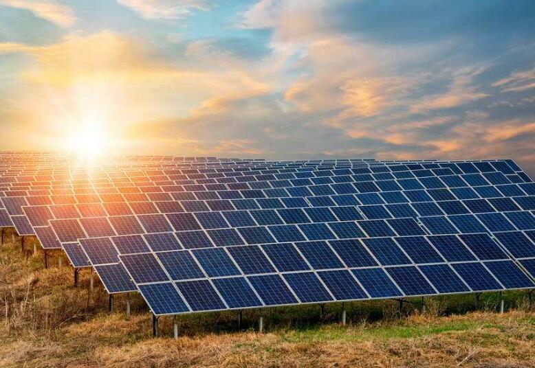 意大利推出首个光伏+储能社区 最快可在2023年推广