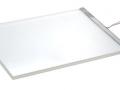 液晶玻璃基板价格跌了10年终于涨了