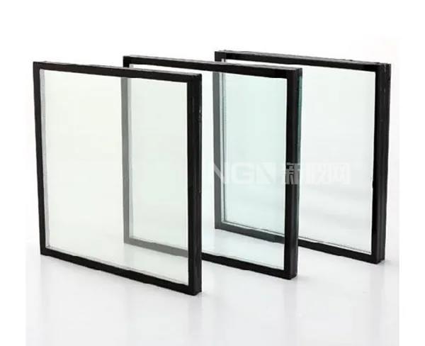 中空玻璃生产中玻璃清洗环节需要注意的问题