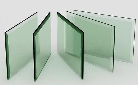 一季度净利润+431%,玻璃龙头公司发转债