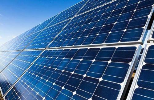 德力股份与隆基10家子公司签55亿光伏玻璃合同,占去年主营业务收入706%