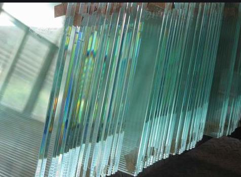 玻璃投产预期提振需求 纯碱期价下行空间将有限