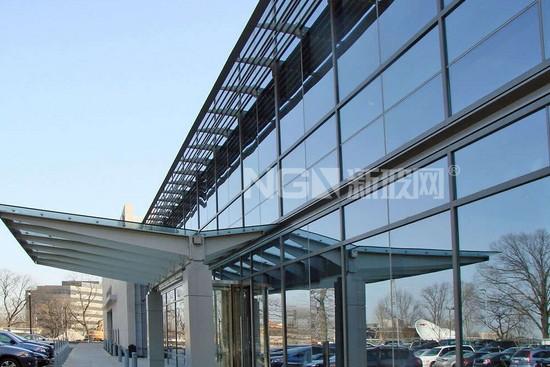玻璃隔墙的验收规范及标准