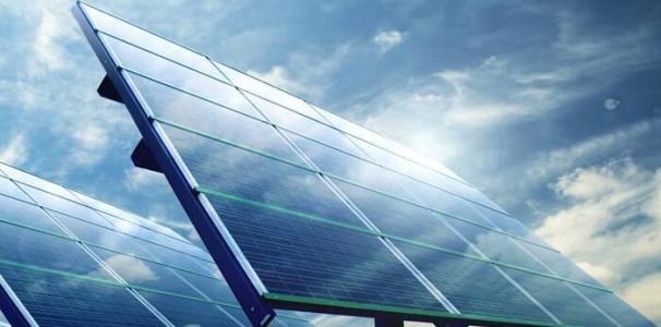 金晶科技一季报净利超2020年全年 加码光伏玻璃开启成长新周期