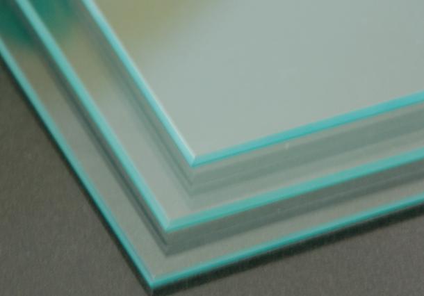 玻璃行业公司的产能、盈利、竞争优势预览