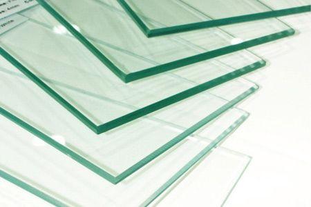 平板玻璃行业如何从低碳走向碳中和