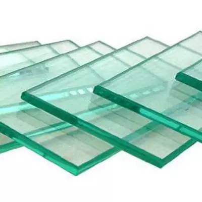 2021年建筑玻璃概念相关上市公司有哪些?
