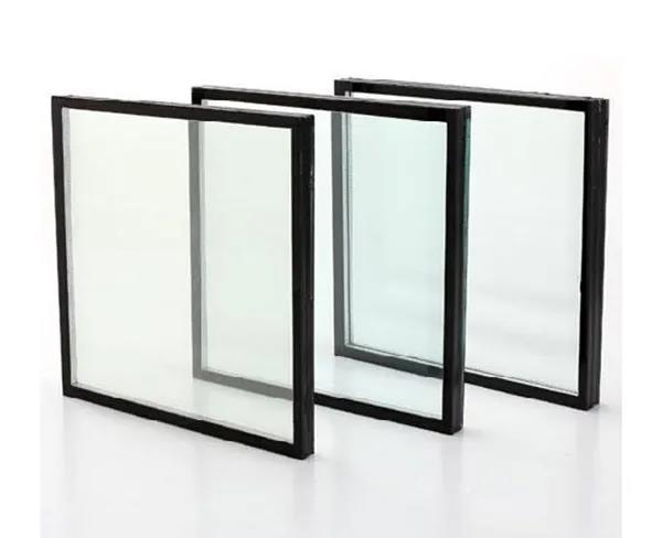 5月6日旗滨集团涨7.3%,玻璃概念盘后报涨
