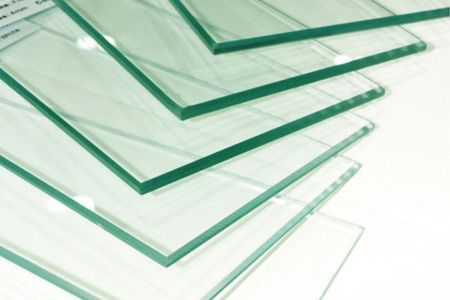 董清世增持信义玻璃股份约170.60万股