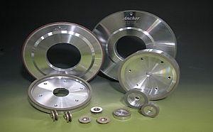 电镀cbn砂轮和烧结cbn砂轮的优缺点对比