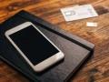 未来手机屏不怕碎 贝壳仿生玻璃坚不可摧