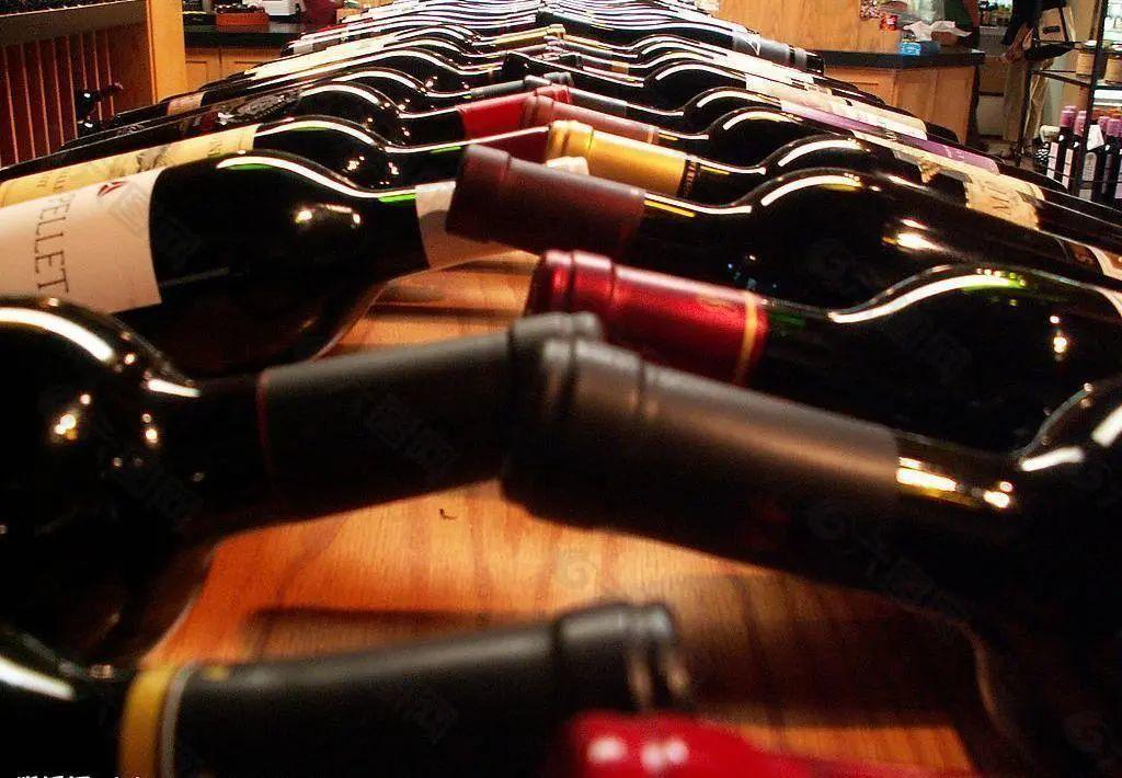玻璃瓶价格持续上涨,葡萄酒企已受影响